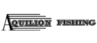 Aquilion Fishing