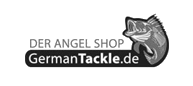 GermanTackle-Der-Angel-Shop