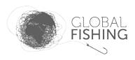 Global-Fishing