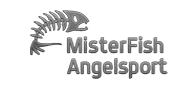 MisterFish Angelsport